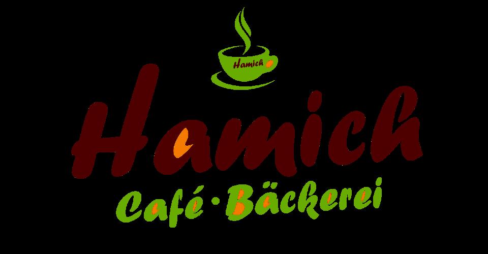 Foto-Logo.png